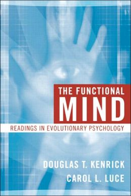 The Functional Mind: Readings in Evolutionary Psychology