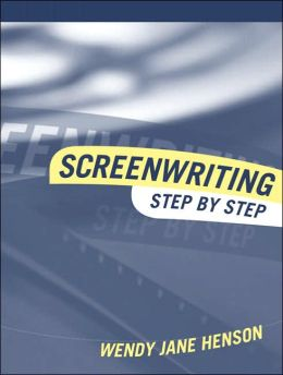 Screenwriting: Step by Step