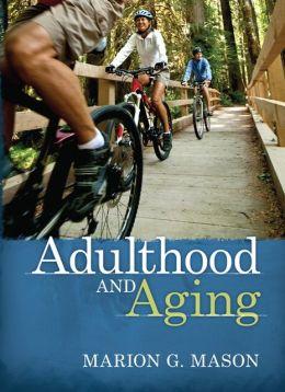 Adulthood & Aging