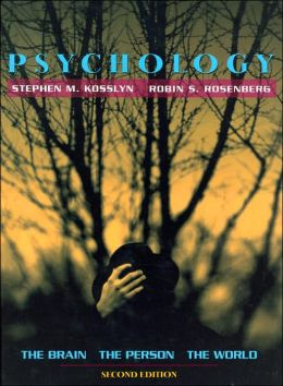 Psychology: The Brain, the Person, the World/Grade Aid and Practice Tests Book/Mypsychlab Student Starter Kit