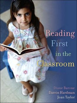 Reading First in the Classroom