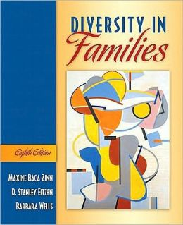 Diversity in Families - With Myfamily Access