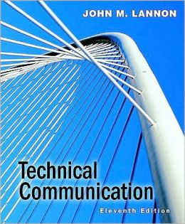 Technical Communication Value Pack (Includes Mytechcommlab Coursecompass with E-Book Student Access& Resources for Technical Communication )