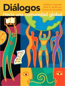 Dialogos: Hacia una comunidad global