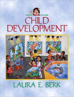 Grade Aid Workbook for Child Development Laura E. Berk