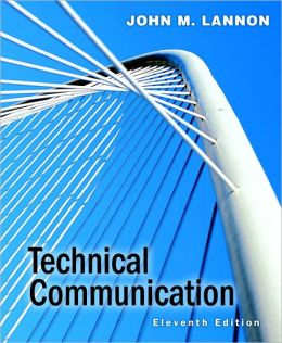 MyTechCommLab with Pearson eText Student Access Code Card for Technical Communication (Standalone)