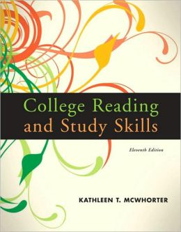 korean college students reading strategies vs Asking a proficient student for the translation into japanese or korean of an students are not reading strategies which are good for esl students.