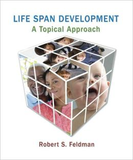 is the life span approach essential to Marriage and the family diversity and strengths, david h l olson, john d defrain, 2000, circumplex model of marital and family systems, 692 pages.