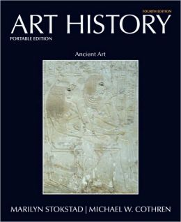 Art History Portable Book 1: Ancient Art