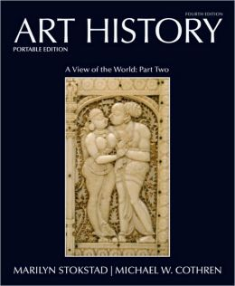 Art History Portable, Book 5: A View of the World, Part Two