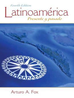 Latinoamerica: Presente y pasado