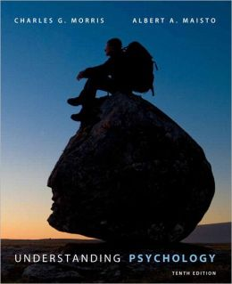 Understanding Psychology Plus NEW MyPsychLab with eText