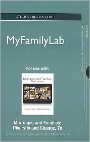 NEW MyFamilyLab -- Standalone Access Card -- for Marriages and Families