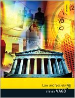 Law and Society Plus MySearchLab with eText