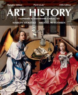 Art History Portables Book 4