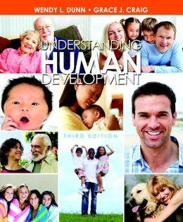 Understanding Human Development Plus NEW MyDevelopmentLab with eText -- Access Card Package