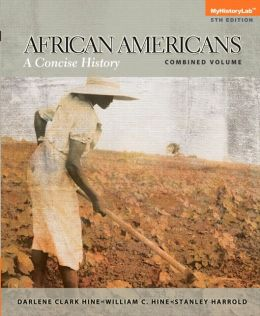Pdf americans concise history combined 28 pages the american americans a concise history combined volume edition 5 by darlene clark fandeluxe Image collections