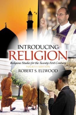 Introducing Religion: Religious Studies for the Twenty-First Century