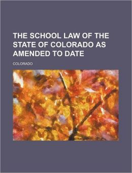 Law by source: State   LII / Legal.