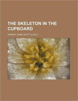The Skeleton in the Cupboard