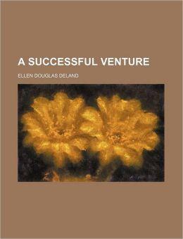 A Successful Venture