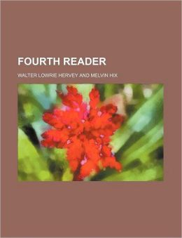 Fourth Reader