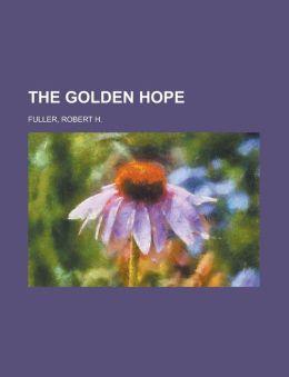 The Golden Hope
