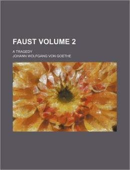 Faust (1899)