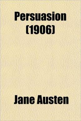Persuasion (1906)