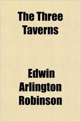 The Three Taverns