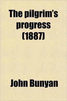 The Pilgrim's Progress (1887)