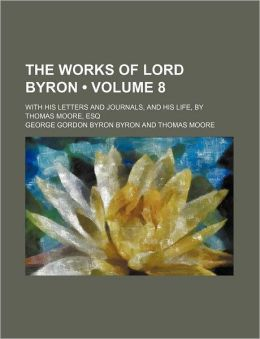 The Works of Lord Byron (1832)