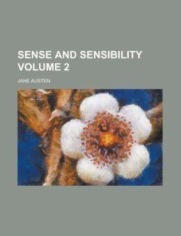 Sense And Sensibility (1922)