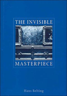 The Invisible Masterpiece