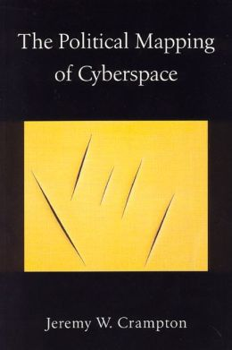 Political Mapping of Cyberspace