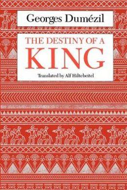 Destiny of a King