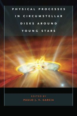 Physical Processes in Circumstellar Disks around Young Stars