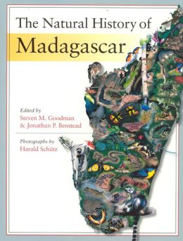 The Natural History of Madagascar