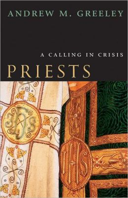 Priests: A Calling in Crisis