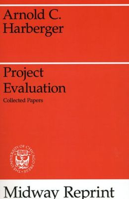 Project Evaluation: Collected Papers