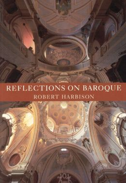 Reflections on Baroque