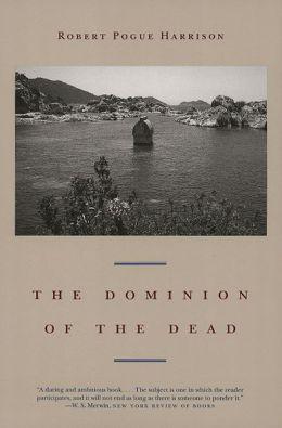 Dominion of the Dead