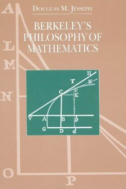 Berkeley's Philosophy of Mathematics