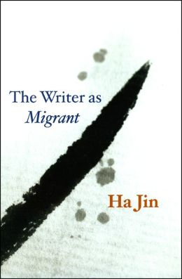 The Writer as Migrant