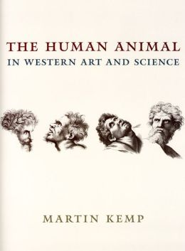 The Human Animal in Western Art and Science
