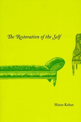 The Restoration of the Self