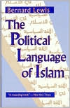 Political Language of Islam