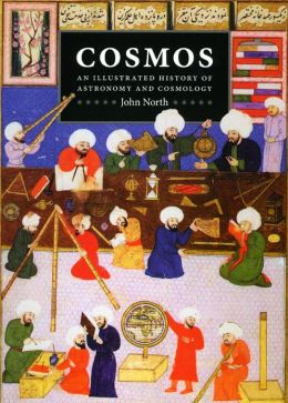 Cosmos: An Illustrated History of Astronomy and Cosmology