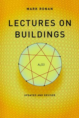 Lectures on Buildings: Updated and Revised