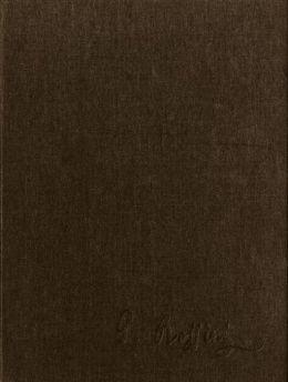 Semiramide: Melodramma Tragico in Two Acts, Libretto by Gaetano Rossi